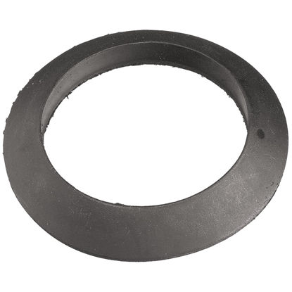 Picture of Do it Flush Valve Seal
