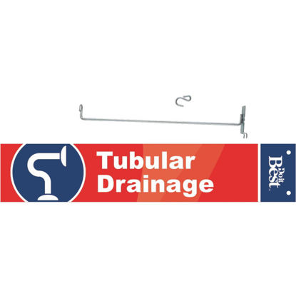 Picture of Do it Tubular Drainage POP Kit