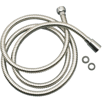 Picture of Do it Stainless Steel 60 In. Stainless Steel Shower Hose