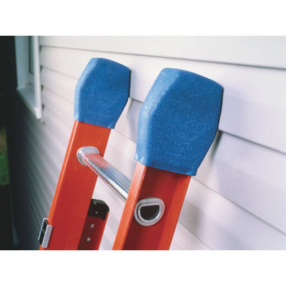Picture of Werner Ladder Cover (2-Pack)