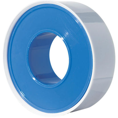Picture of Do it 1/2 In. x 260 In. White Thread Seal Tape