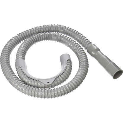 Picture of Do it 1 In. ID X 5 Ft. Corrugated Plastic Washing Machine Drain Hose