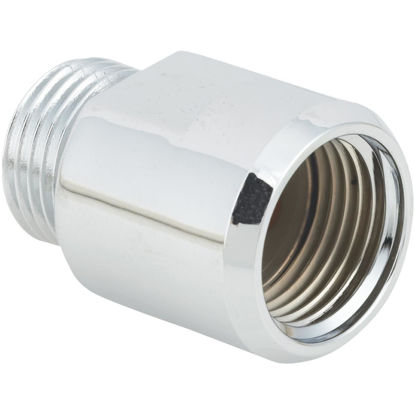 Picture of Do it Chrome 1/2 In. Water Saver Automatic Shower Flow Control