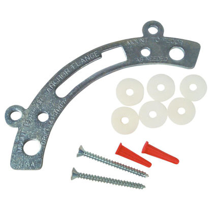 Picture of Do it Anchor Flange Kit