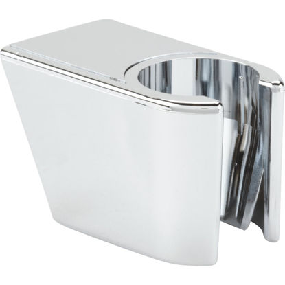 Picture of Do it Chrome Shower Wall Mount