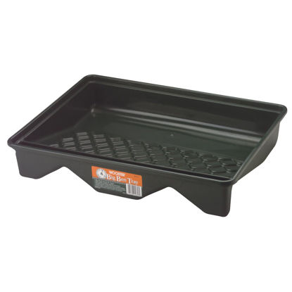 Picture of Wooster Big Ben 21 In. Paint Tray