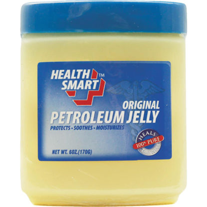 Picture of Health Smart 6 oz Petroleum Jelly