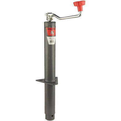 Picture of Bulldog 2000 Lb. Topwind A-Frame Trailer Jack