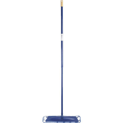 Picture of Bona Multi-Surface Mop
