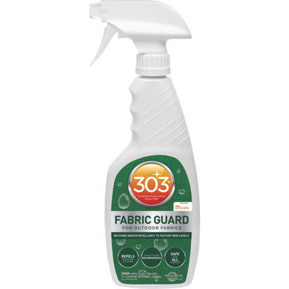 Picture of 303 Products 16 Oz. Trigger Spray Outdoor Fabric Guard