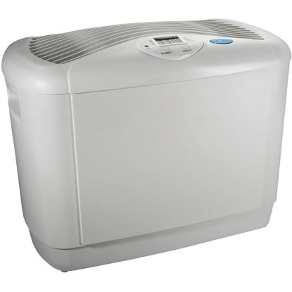 Picture of Essick Air Aircare 3 Gal. Capacity 1100 Sq. Ft. Mini Console Humidifier
