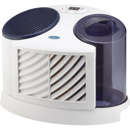 Picture of Essick Air Aircare 2 Gal. Capacity 1000 Sq. Ft. Tabletop Humidifier