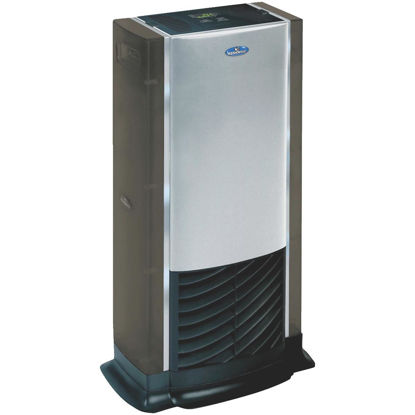 Picture of Essick Air Aircare 2 Gal. Capacity 1200 Sq. Ft. Tower Humidifier