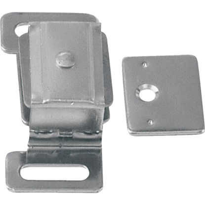 Picture of Laurey Magnetic Catch