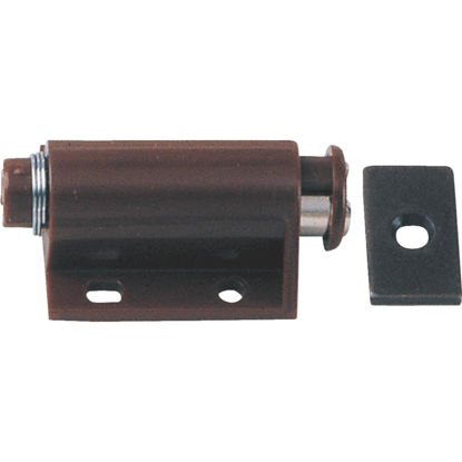 Picture of Laurey Single Touch Latch