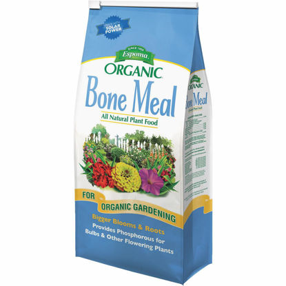 Picture of Espoma 4-1/2 Lb. Organic Bone Meal