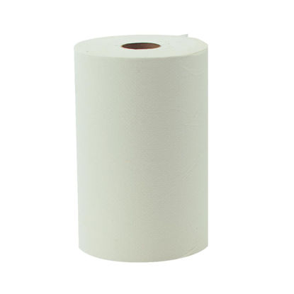 Picture of Kimberly Clark Scott White Hard Roll Towel (12 Count)