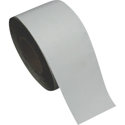 Picture of MFM WindowWrap W3 Tape 6 In. X 75 Ft. Universal Self-Adhering Window Tape