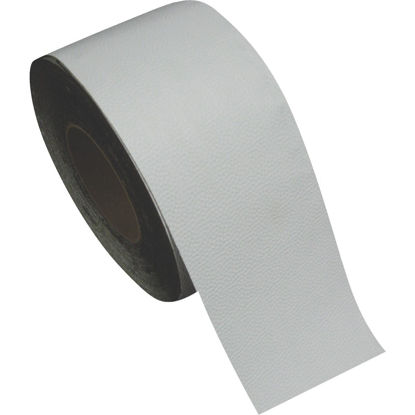 Picture of MFM WindowWrap W3 Tape 4 In. X 75 Ft. Universal Self-Adhering Window Tape