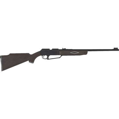 Picture of Daisy .177 Cal. Multi-Pump Pneumatic Pump-Up Air Rifle