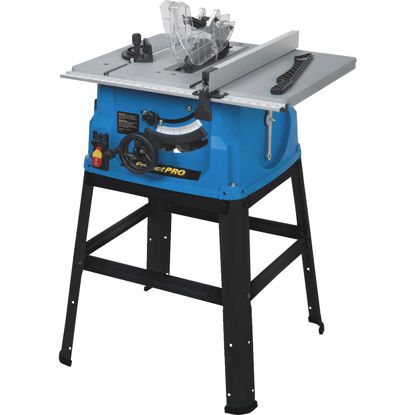 Picture of Project Pro 15-Amp 10 In. Table Saw