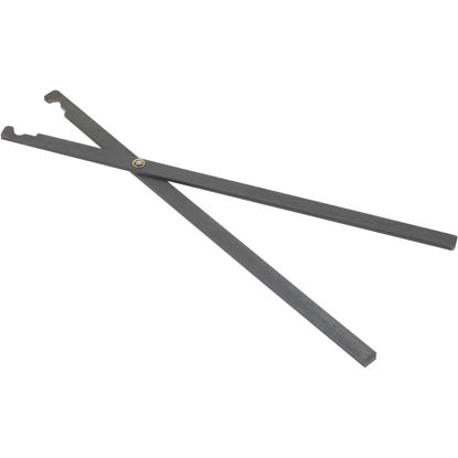 Picture of Duke Traps Steel Body Trap Set Tool