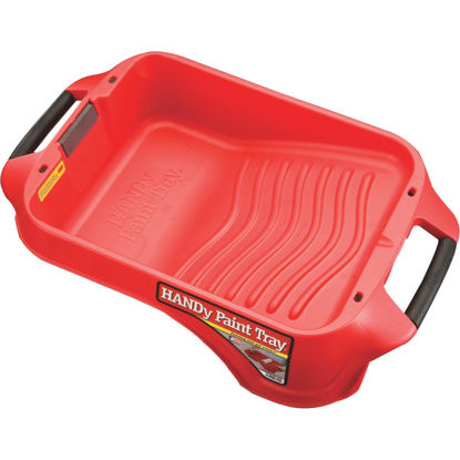Picture of HANDy 9 In. Deep Well Paint Tray