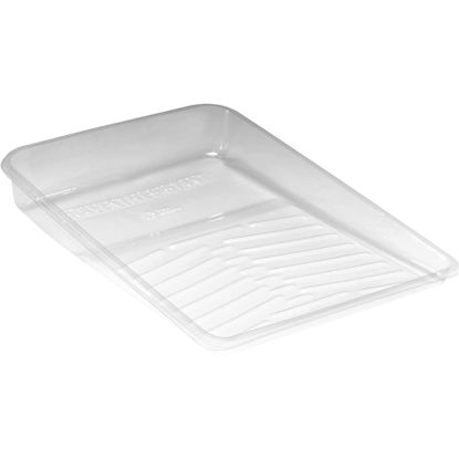 Picture of Wooster Deluxe 11 In. Paint Tray Liner