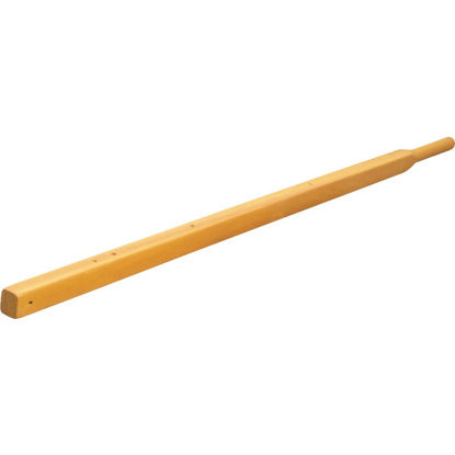 Picture of Truper Replacement Wood 2 In. Wheelbarrow Handle