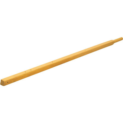 Picture of Truper Replacement Wood 1-1/2 In. Wheelbarrow Handle