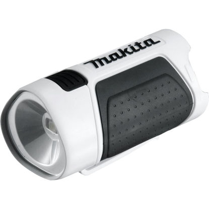 Picture of Makita 12 Volt LXT Lithium-Ion LED Ultra-Compact Flashlight