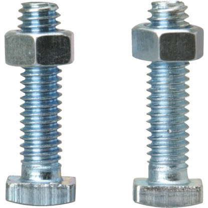 "Picture of Road Power 5/16"" X 1-1/4"" Battery Bolt, (2-Count)"