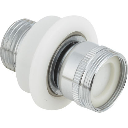 Picture of Do it 1/2 In. Personal Shower Hose Connector Faucet Adapter