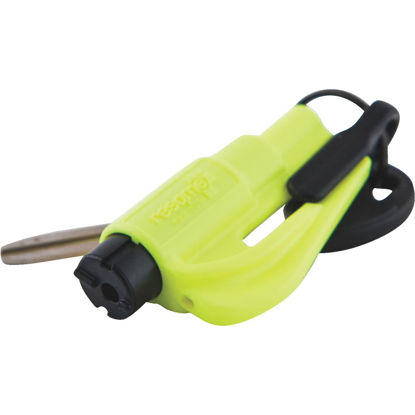Picture of Resqme 2-in-1 Car Rescue Tool