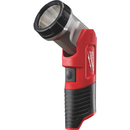 Picture of Milwaukee M12 12 Volt Lithium-Ion LED Flashlight