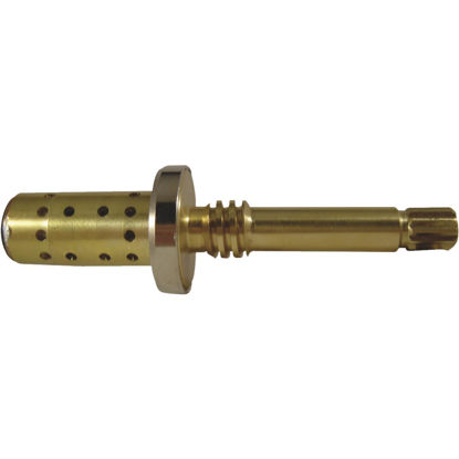 Picture of Danco Brass Faucet Spindle for Symmons