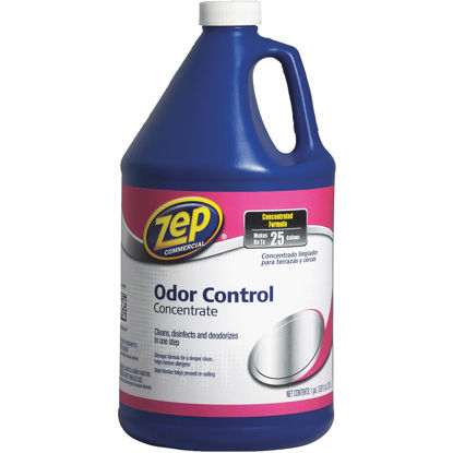 Picture of Zep Commercial Gallon Deodorizer Concentrate