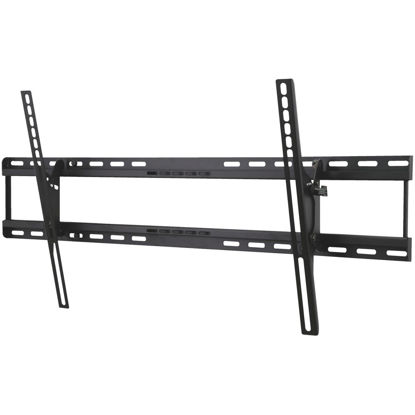 Picture of Peerless 42 In. To 75 In. Full Motion TV Wall Mount