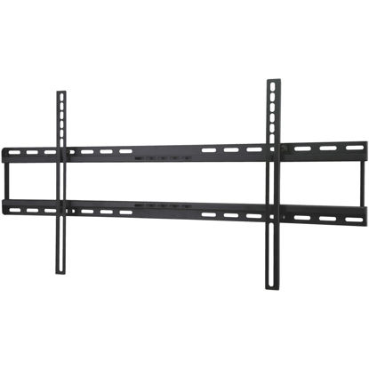 Picture of Peerless 42 In. To 75 In. Flat TV Wall Mount