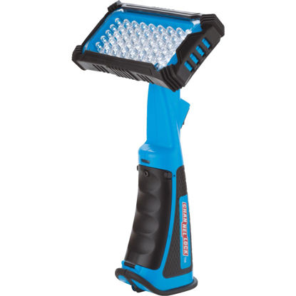 Picture of Channellock 90 Lm. LED Rechargeable Handheld Work Light