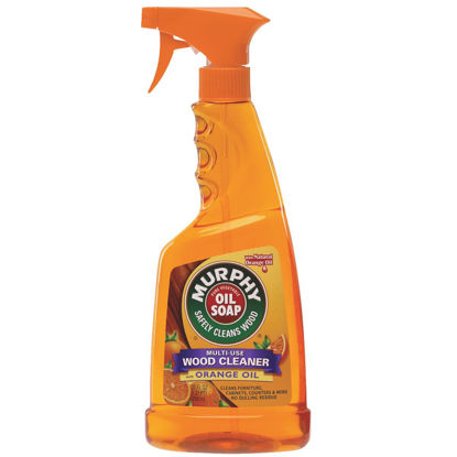 Picture of Murphy Oil Soap 22 Oz. Wood Cleaner