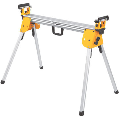 Picture of DeWalt Compact Miter Saw Stand