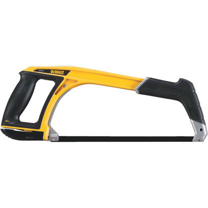 Picture of DeWalt 12 In. 5-In-1 Multi-Function Hacksaw