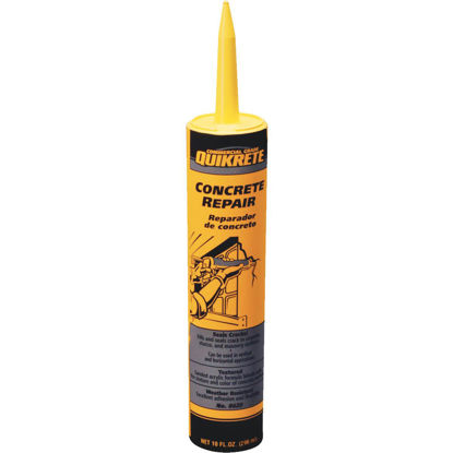 Picture of Quikrete Ready-To-Use 10 Oz Concrete Concrete Sealant