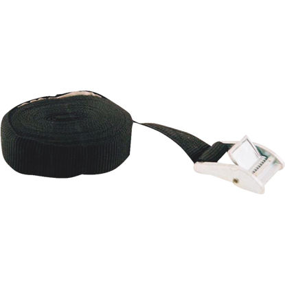 "Picture of Erickson 1"" x 13' Polyester Tie Down Strap"