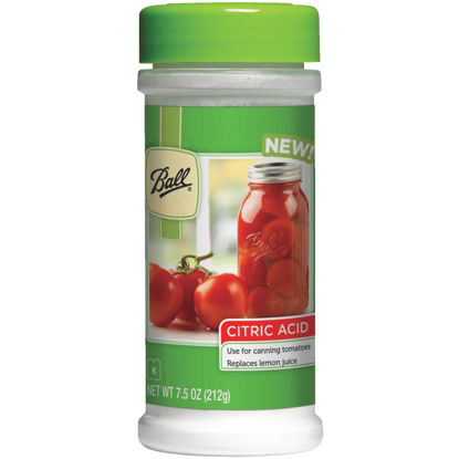 Picture of Ball 7.5 Oz. Citric Acid Produce Protector