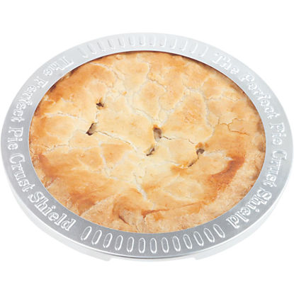 Picture of Norpro Pie Crust Shield