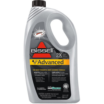 Picture of Bissell 32 Oz. Advanced Formula Carpet Cleaner