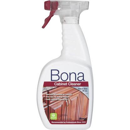 Picture of Bona 36 Oz. Cabinet Cleaner
