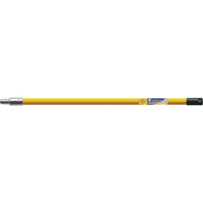 Picture of Premier 4 Ft. Single Piece Fiberglass Extension Pole